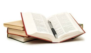 5930494-opened-book-with-pen