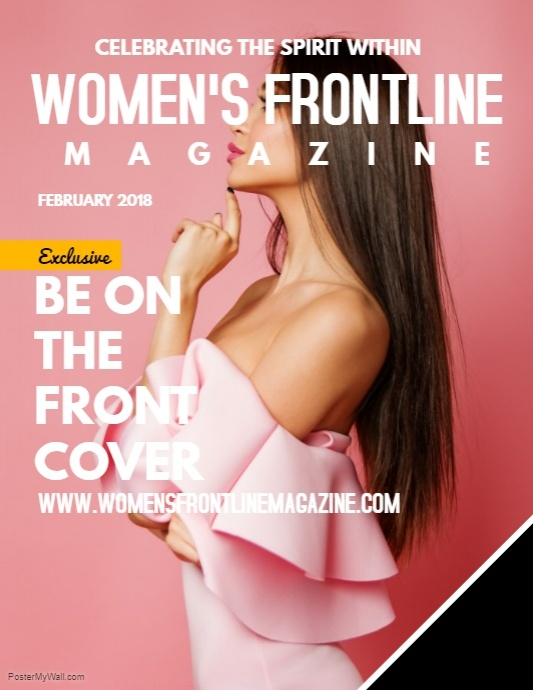 cover34